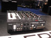 Ecler NUO2.0 NUO3.0 NUO4.0 NAMM 2008