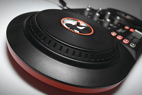 ION Discover DJ review