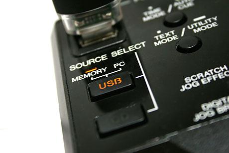 SKRATCHWORX - Pioneer CDJ-400 - Review by Gizmo - November 2007