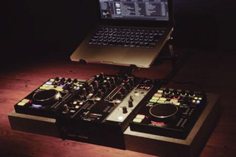 SC2000_setup.jpg