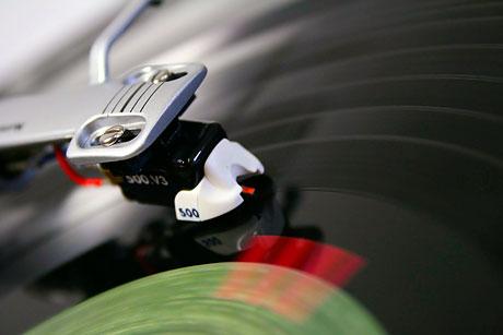 Stanton Carts review 400v3 500v3 520v3 680v3 890v3 Trackmaster Scratch Master Groovemaster
