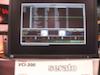 Vestax VCI-300 Serato ITCH controller NAMM 2008