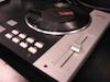 Vestax VCI-B1 MIDI controller NAMM 2008
