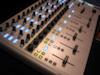 Vestax VCM-600 MIDI ableton controller NAMM 2008