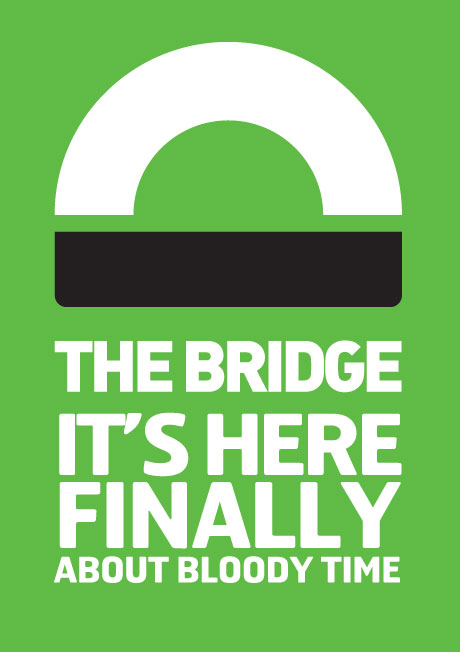 serato scratch Live ableton live 8.2 The Bridge