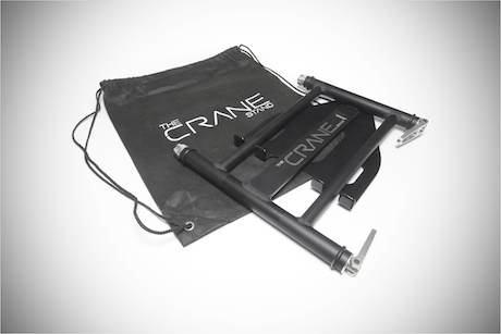 crane stand review