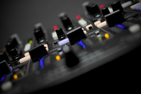 Behringer DDM4000 Review