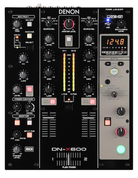 DN-X600_EM_top_00.jpg