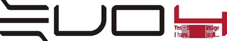 ecler EVO4