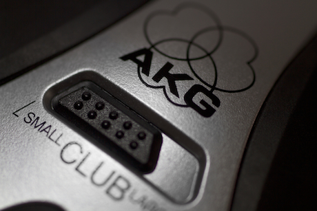 AKg K 181 DJ Headphone review