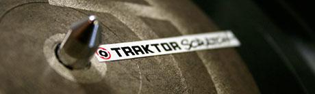 Traktor Scratch Review