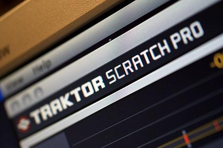 traktor scratch pro review v1.1.2