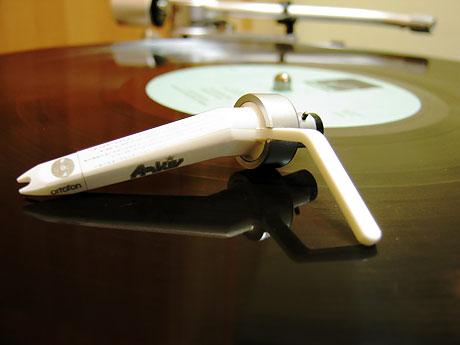 Ortofon Stylus Arkiv