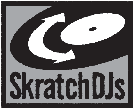 skratchdjs.com