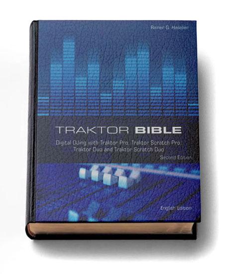 traktor bible v1.2