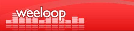 weeloop social networking DJ myspace