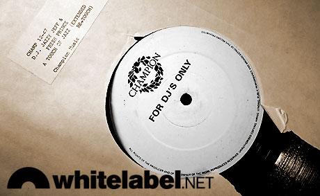 serato whitelabel promo delivery system