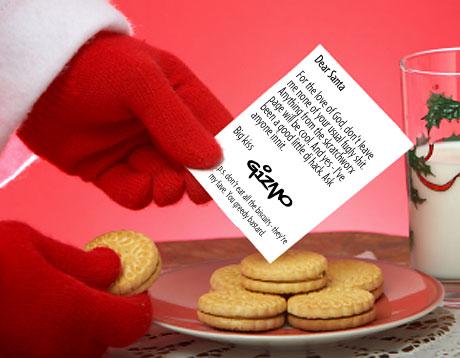 Christmas Special skratchworx dj goodies presents