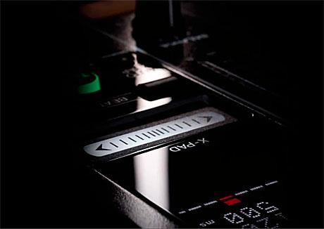 Nexus: O que esperar do novo mixer da Pioneer? djm-800, djm-900, djm800, nexus, pioneer